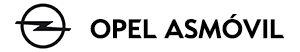 Opel Asmóvil